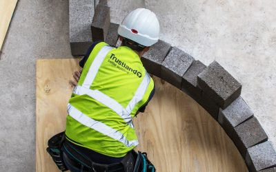 Key workers within the construction sector