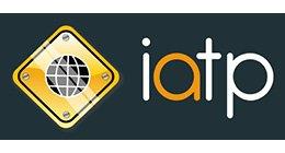 IATP logo